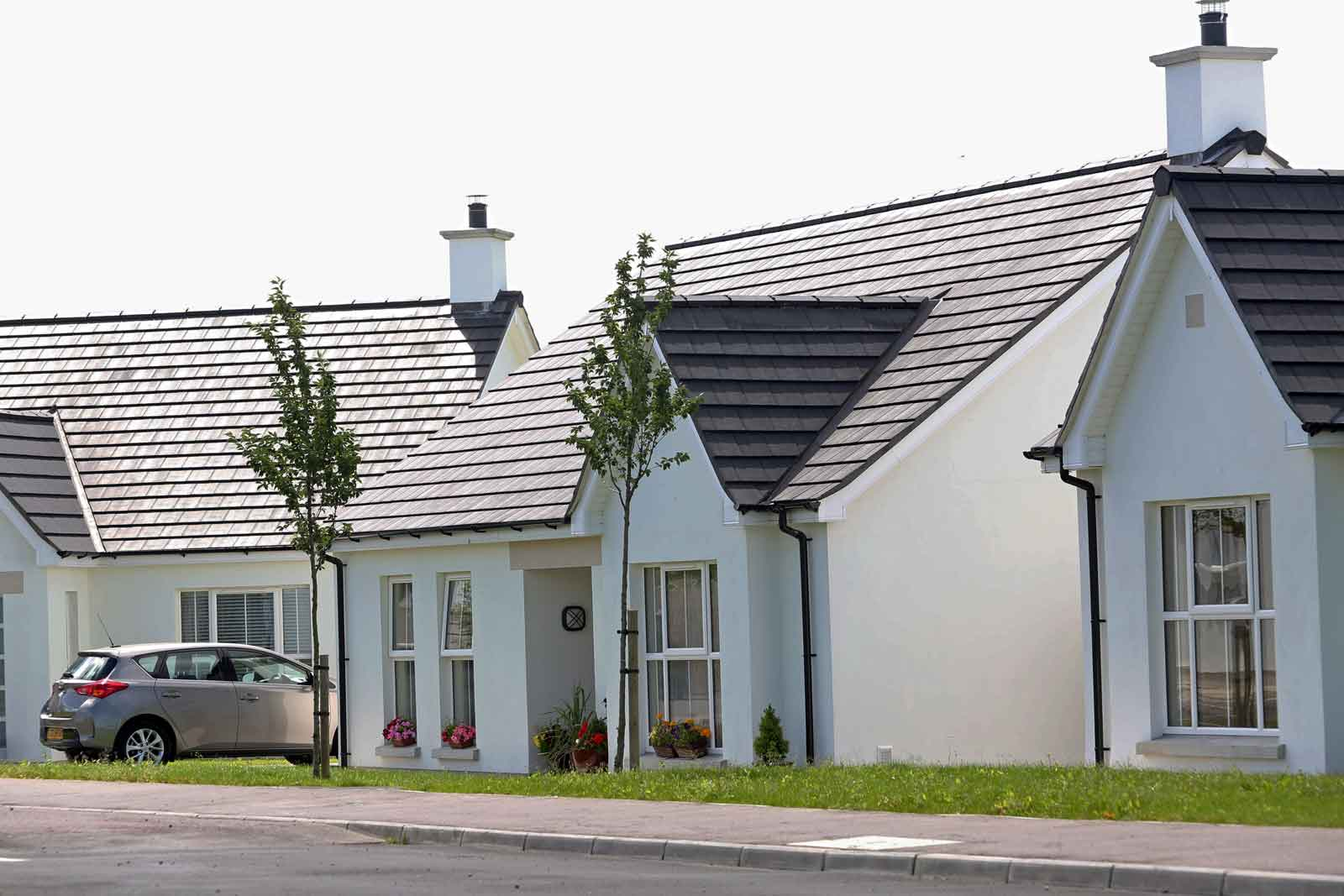 Retirement Village, Banbridge